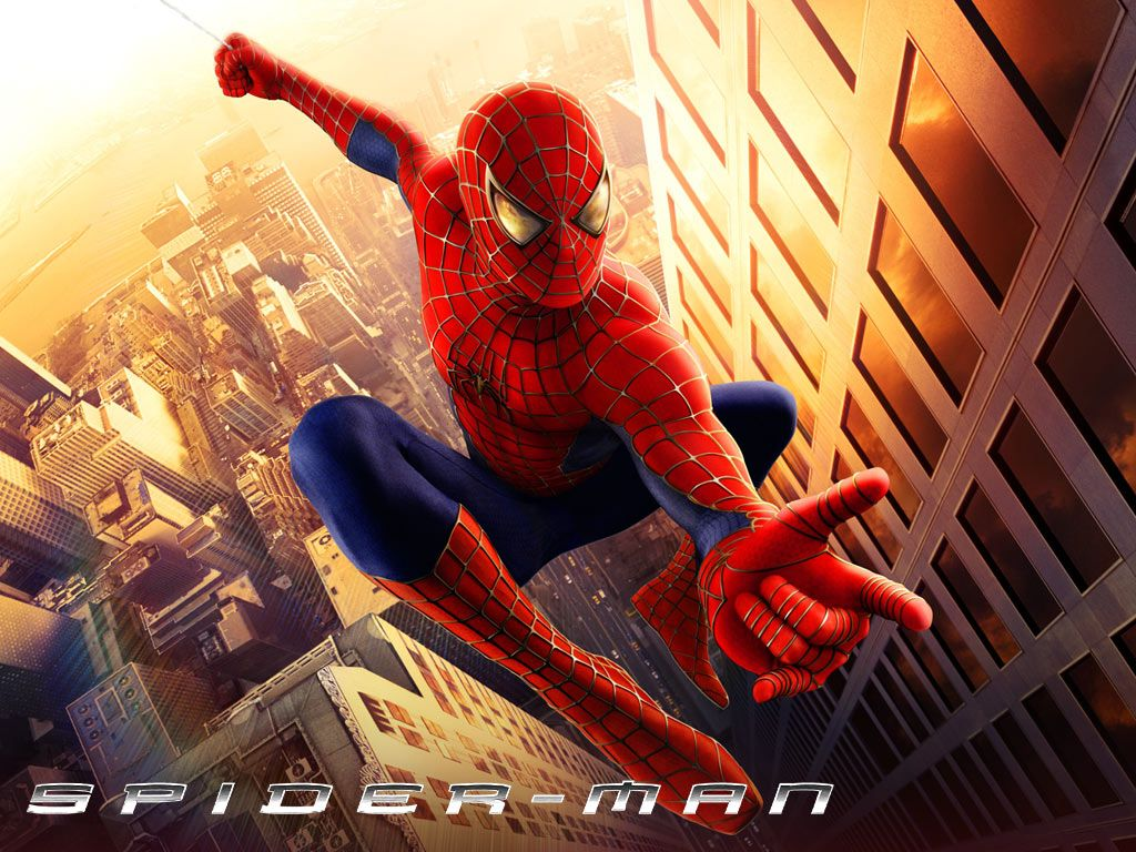 best 25+ spiderman movie 2002 ideas on pinterest | spiderman 2002