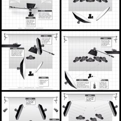 Studio Lighting Diagram Ford Escort Radio Wiring Setups High Key Clamshell Group Low