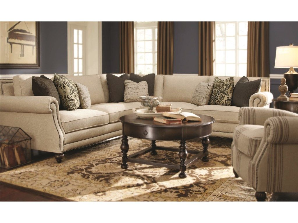 bernhardt brae sectional sofa bed room ideas 39 with