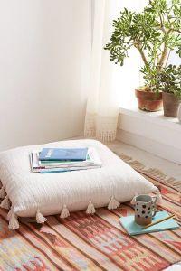 Best 25+ Large floor cushions ideas on Pinterest