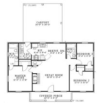1100-sq-ft-house-plans-3-bedroom-700-square-foot-house ...