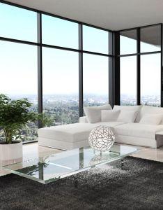 Modern interiorshouse also pin by loui sagnier on home interior design pinterest rh
