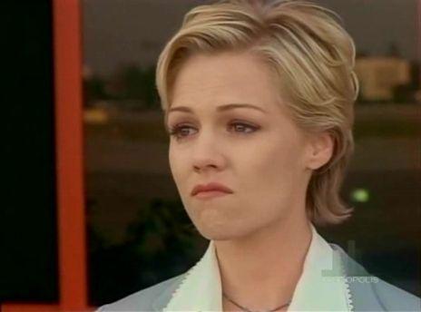 90210 #Kelly #Kellie 90210 Bevery Hills Pinterest Taylors