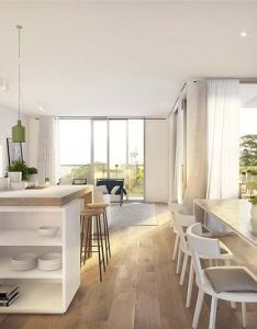 Hecker guthrie and icon co have cleverly designed garden house inner city apartments that turn also rh pinterest