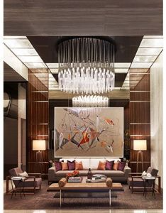 top design trends in for the luxurious home mansion global also rh uk pinterest
