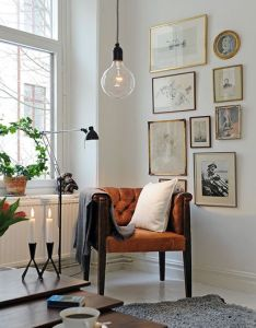 Gallery wall also source unknown walls and galleries rh pinterest