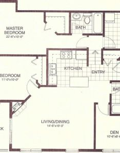 sq ft house plans of kerala style plan designs in with basement also eroticallydelicious rh pinterest