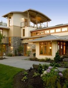 Contemporary craftsman ce also homes out of the ordinary rh pinterest