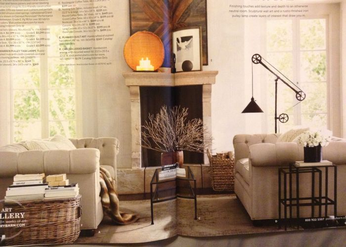 Explore pottery barn persian and more also weird lamp otherwise nice decorating ideas pinterest