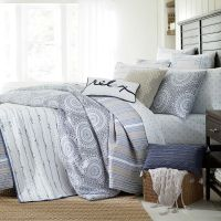 Coastal Living Collection | Bed Bath & Beyond | My Bedding ...