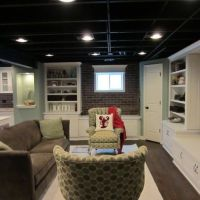 Stylish Ceiling Designs That Can Change The Look Of Your ...