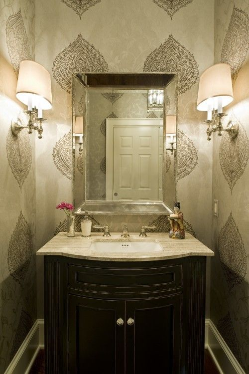 Room powder design furniture and decorating ideas also http home rh pinterest