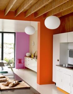 House color blocking also colour  use of pinterest european style rh za
