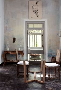 Sea Change: Expat House Sri Lanka | Sri lanka, Interiors ...