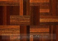 Acacia Parquet Flooring texture download