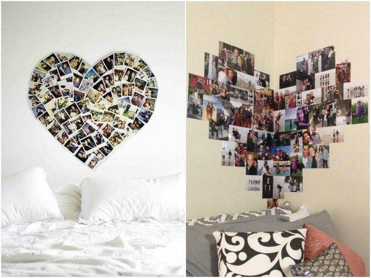 ehrfrchtig schlafzimmer mit eleganten deko stoffen schner wohnen