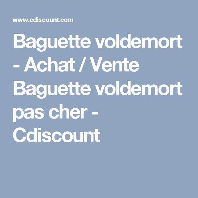 Best Baguette Voldemort Ideas On Pinterest Baguette De Voldemort Baguette De Sureau And Harry Potter