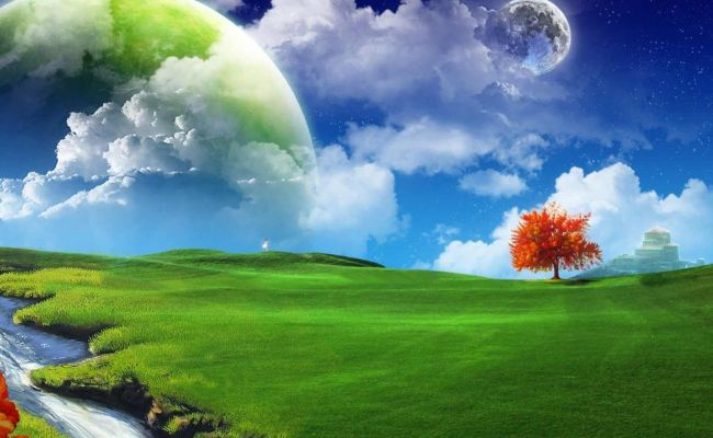Live Wallpapers In K Full Hd For Free Download Hd