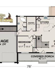 Golden eagle log homes lofted al first floor also home design rh pinterest