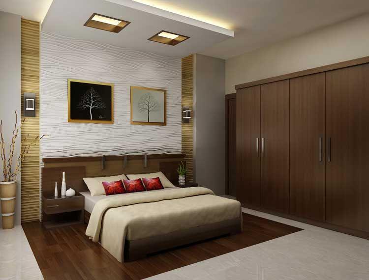 Paint Designs Bedrooms