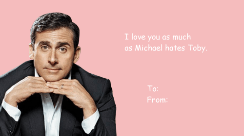 Wholesome Quote Wallpaper 50 Printable Hilarious Valentine S Day Cards