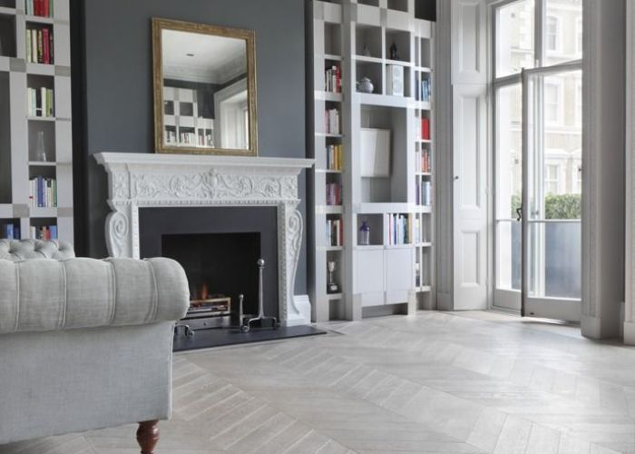 also horizon ash matte  flooring pinterest best ideas