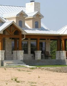 The best images about dream house designs on pinterest ranch home plans porches and metal roof also rh uk