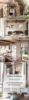 Einzigartig Bilder Modern Wohnzimmer Ideen