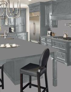 Virtual kitchen designer design tool from msi free home interior best idea  inspiration also rh pinterest