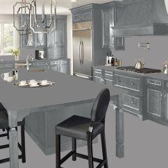 Virtual Kitchen Chalk Board Designer Design Tool From Msi Free Home Interior