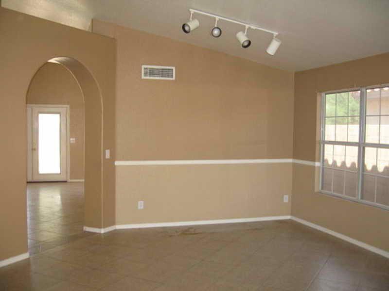 Earth Tone Living Room Ideas