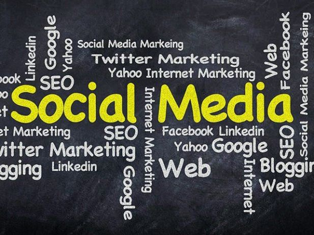 Best+Social+Media+Marketing+Books