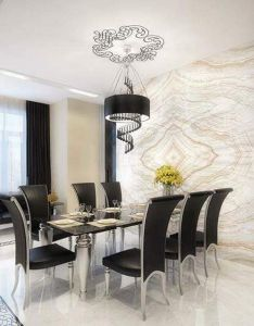 Recommended modern apartment interior designs for inspiration aida homes also rh pinterest