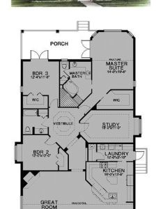 Florida cracker style cool house plan id chp total living area also rh pinterest