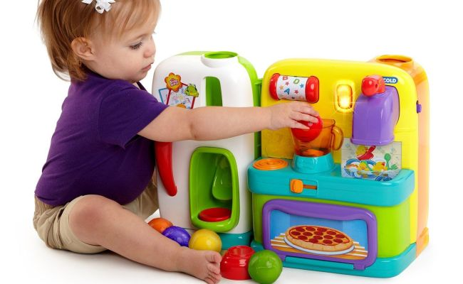Best Toys For 1 Year Old Girls 2018 Gift Guide Slay Her