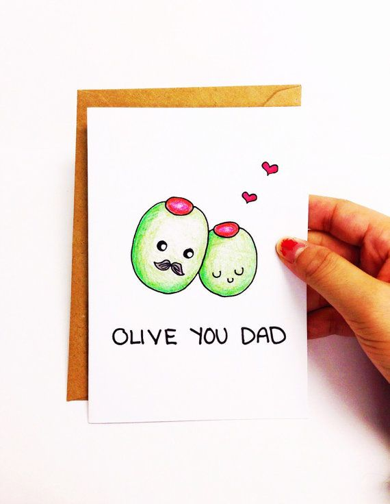 Father's Day Card Funny Funny Fathers Day Card Birthday