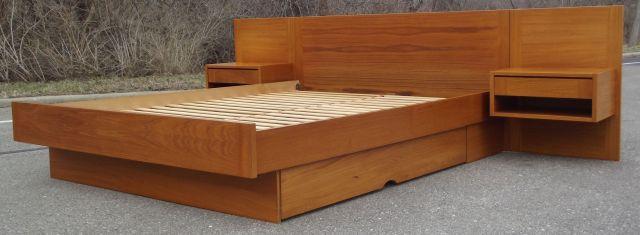 Made in Denmark Bedroom Furniture Pinterest