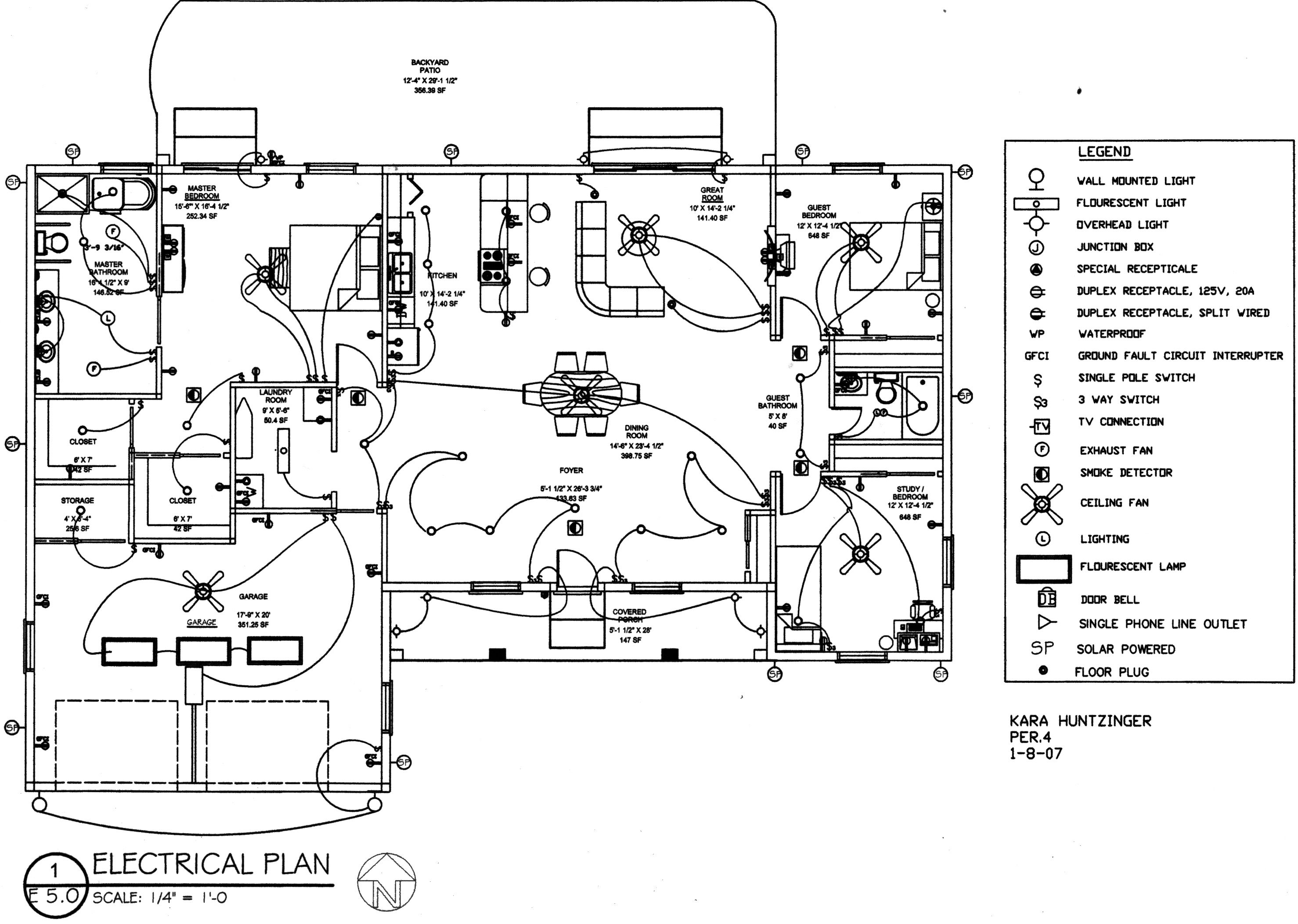 Electrical_Plan_by_German_Blood.jpg (2956×2104