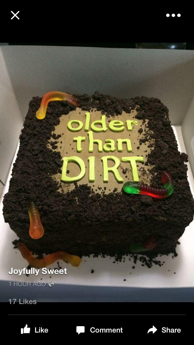 Birthday Invitations 60 Year Old Man