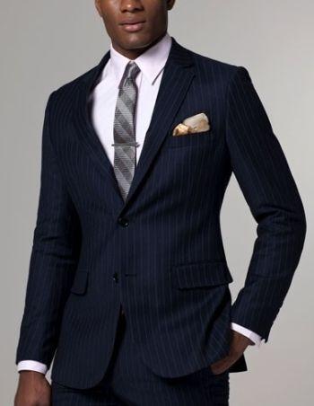 Image result for black men in wedding suit