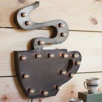 Marquee Lights | Vintage Marquee Signs | Marquee Lighting ...