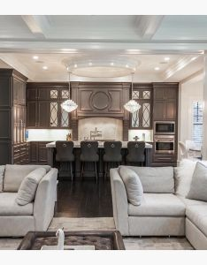 Good night by castlewood builders interior design ideas decor also rh pinterest