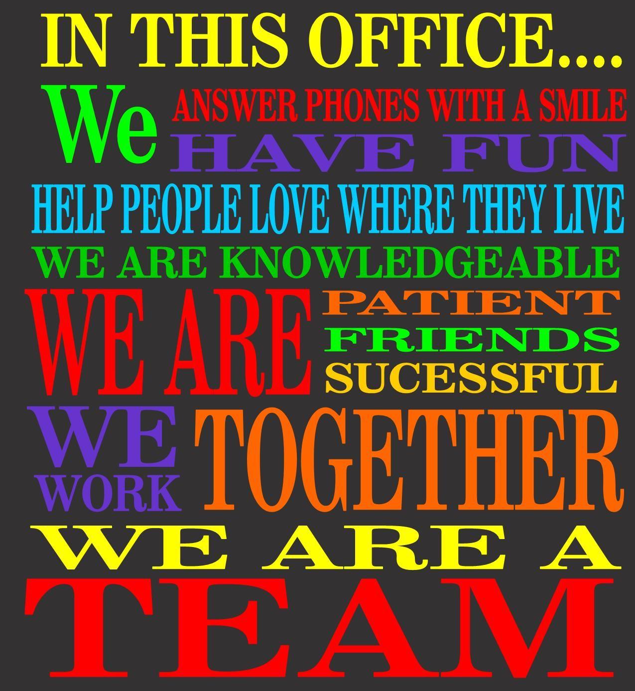 42 Inspirational Teamwork Quotes