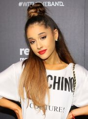 celebrity-approved - hairstyles