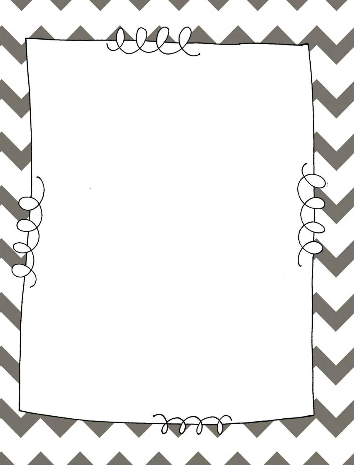 Teacher Binder Cover Free Printable