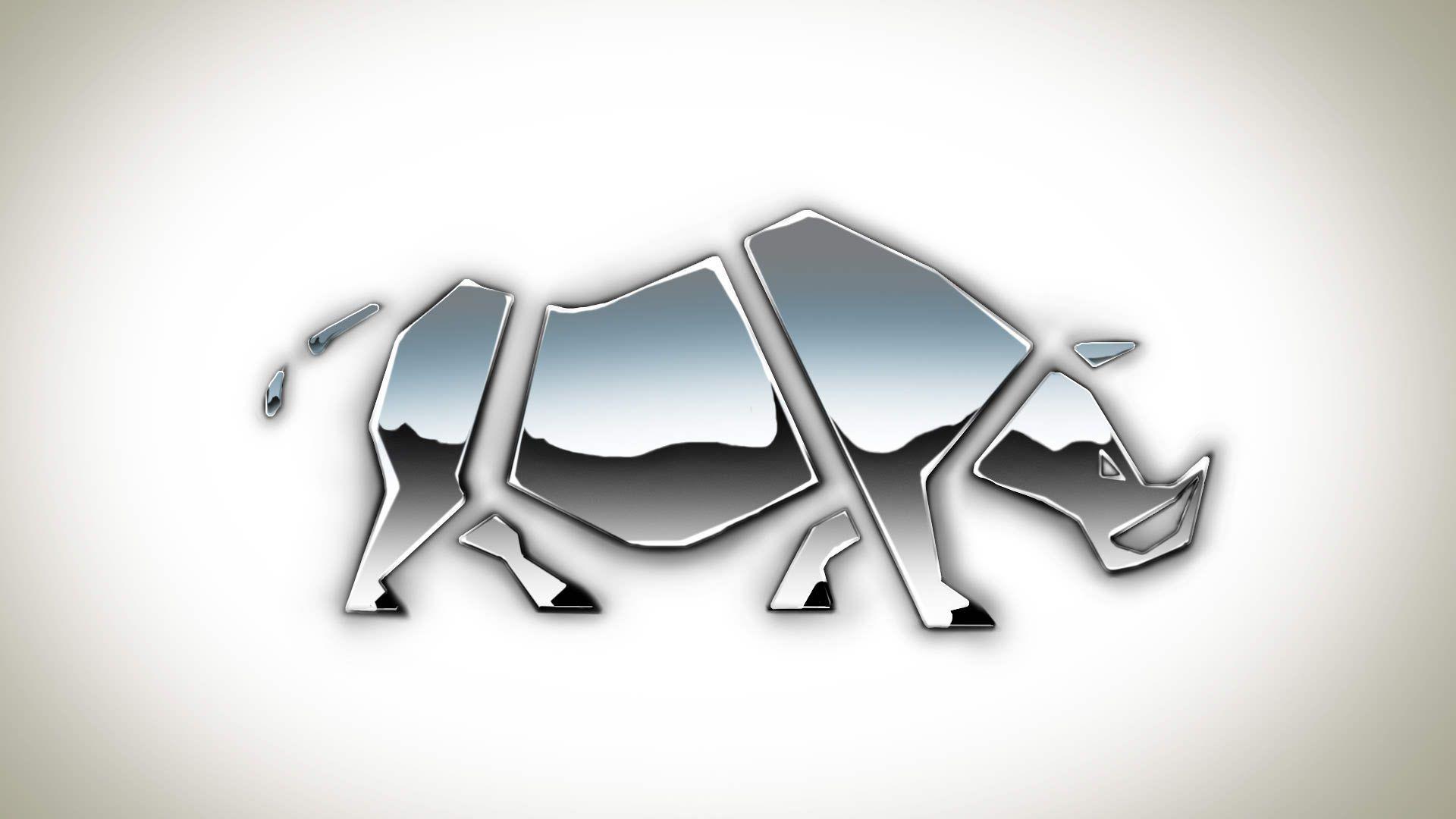 rhino hd wallpapers   animals hd wallpapers   pinterest   hd