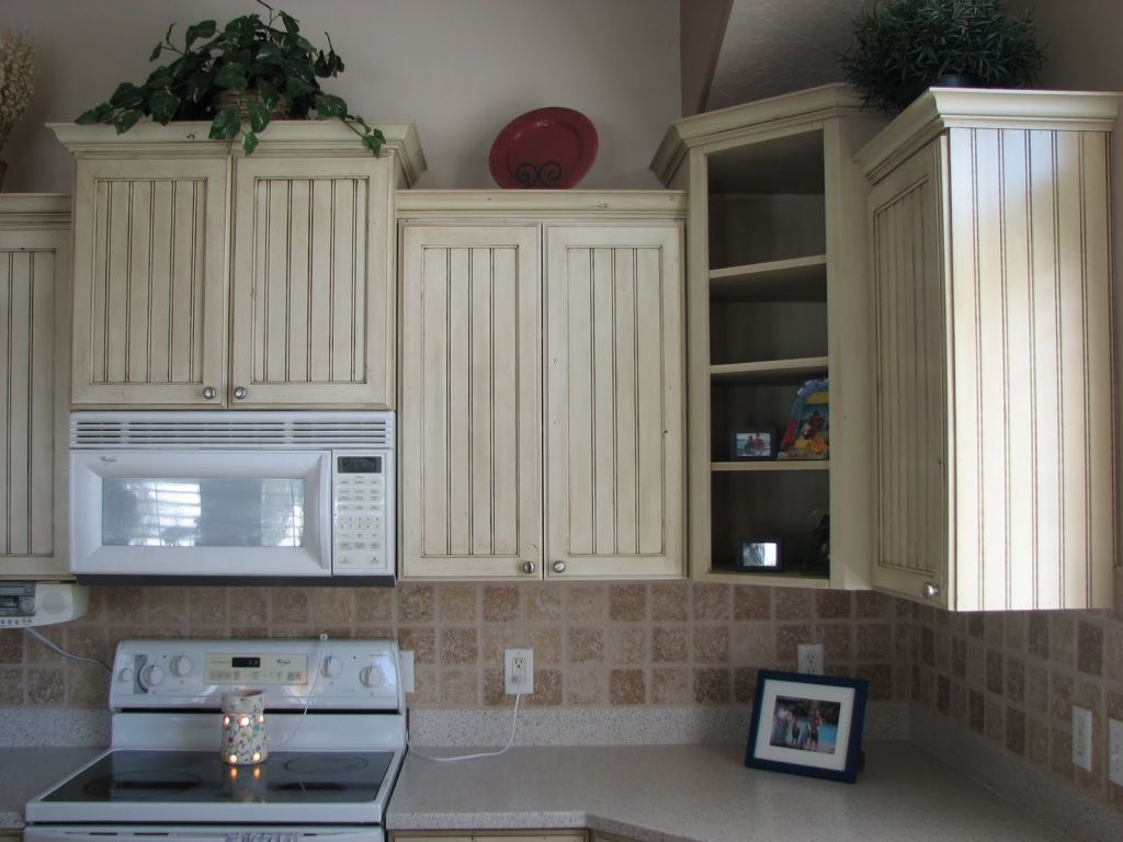 Best Kitchen Gallery: Diy Refacing Kitchen Cabi S Ideas Pirelcarent Home Decoration In of Diy Reface Kitchen Cabinets on cal-ite.com