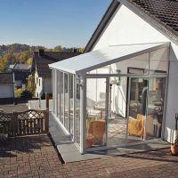 palramappsSanRemo is a DIY patio enclosure (sunroom ...