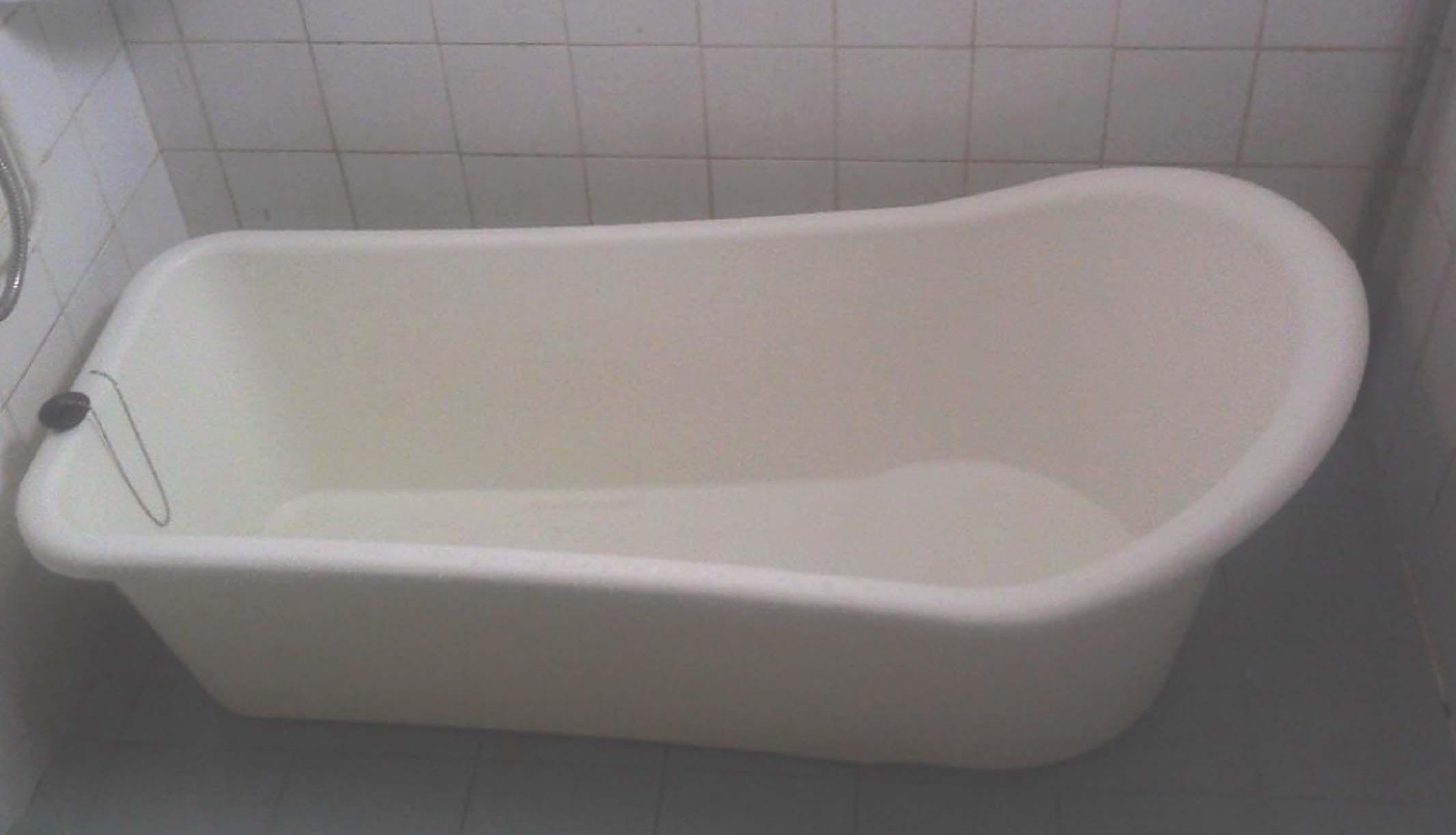 Adult Portable Bathtub Household Pinterest Portable