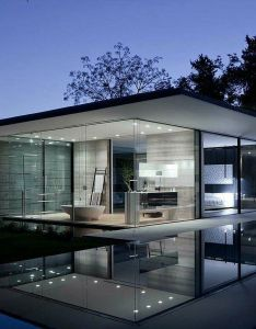 House design by arquitectura loccal arquitecturaloccal architecture interiordesign designporn also rh pinterest